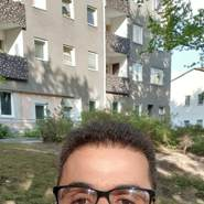 mohamadz222505's profile photo