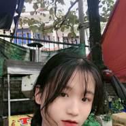 nhatha242623's profile photo