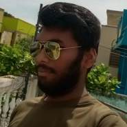 ramananr693380's profile photo