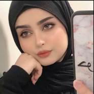 qwadsewrs's profile photo
