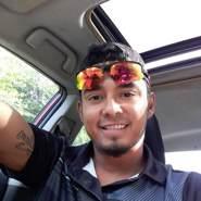 lester113582's profile photo