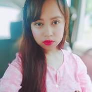 julia024245's profile photo