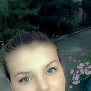 natalip641743's profile photo