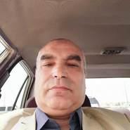 samira309855's profile photo