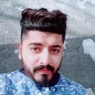 waqasm196445's profile photo