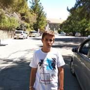 georget339840's profile photo