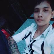khanghieu7's profile photo