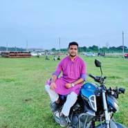 rashed667949's profile photo