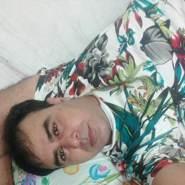 zahidz173943's profile photo