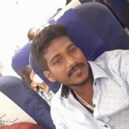 sd30943's profile photo