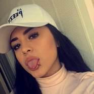 vedajessica's profile photo