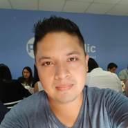 tommyg361743's profile photo