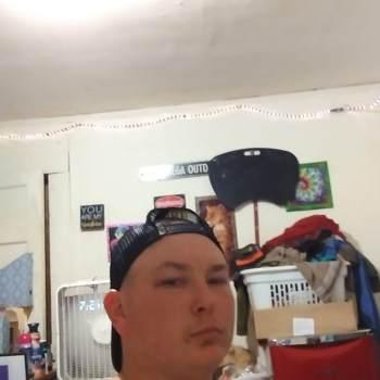christianc353836_Alabama_Célibataire_Homme