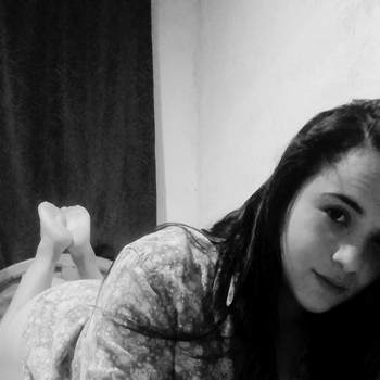 MariantoP04_Cundinamarca_Singur_Doamna