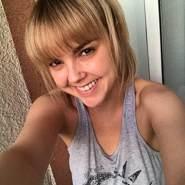 michellej50154's profile photo