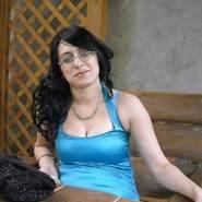 sashab364210's profile photo