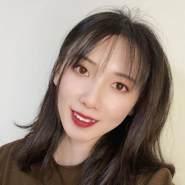 userux16's profile photo