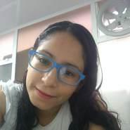 catalina259098's profile photo