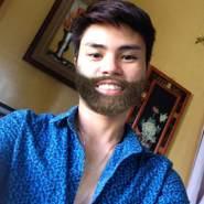 19thetasigmaomega75a's profile photo