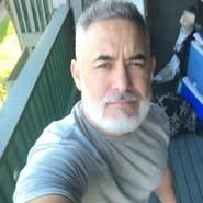 william00883's profile photo