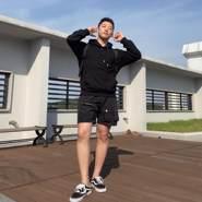 byoungj572123's profile photo