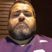 diomedesp451766's profile photo