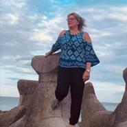 lilianac296784's profile photo