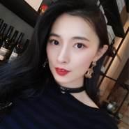 chenchen596812's profile photo