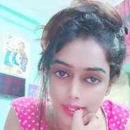 poonamr502392's profile photo