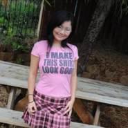 nancy172834's profile photo