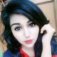 anna242619's profile photo