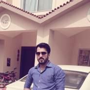 alaaana969391's profile photo