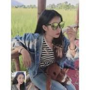 userxh128547's profile photo