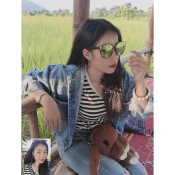 userxh128547_Attapu_Single_Female