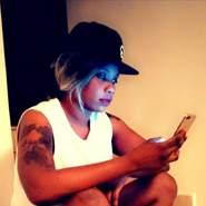 mariamm397537's profile photo