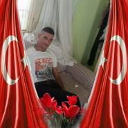 alaaddinz504177's profile photo