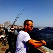 mehmet809945's profile photo