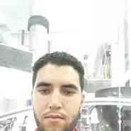drissl258871's profile photo