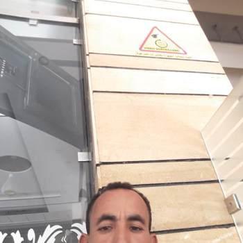 moamade930805_Rabat-Sale-Kenitra_Độc thân_Nam