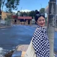 bella451004's profile photo