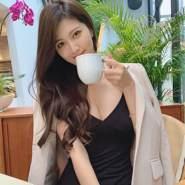 userhknfe2043's profile photo