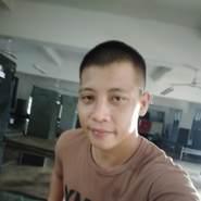 user_ns4526's profile photo