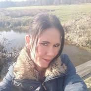 aneczkaa84862's profile photo