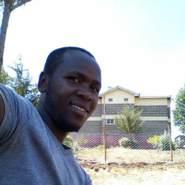 wizboy146's profile photo