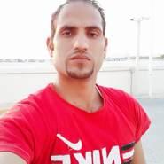 rajsha524870's profile photo