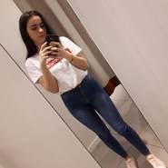 davillaberte's profile photo