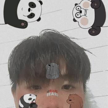 kalu045045_Ho Chi Minh_Kawaler/Panna_Mężczyzna