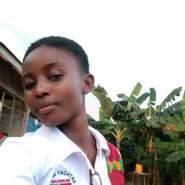 leticiat806371's profile photo