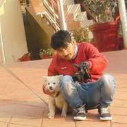chotur41825's profile photo