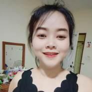 pantherw's profile photo